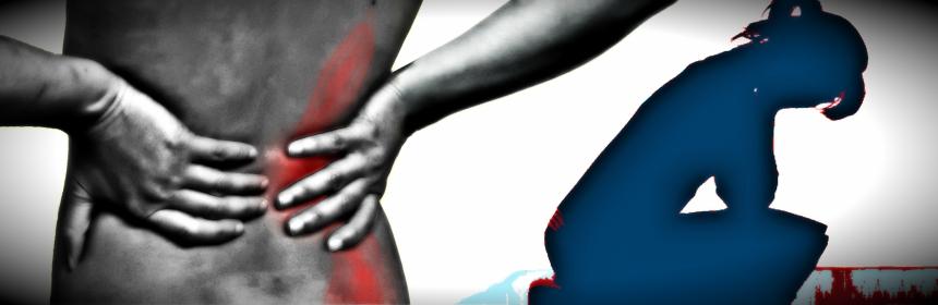 myofascial pain jacksonville chiropractor arlington