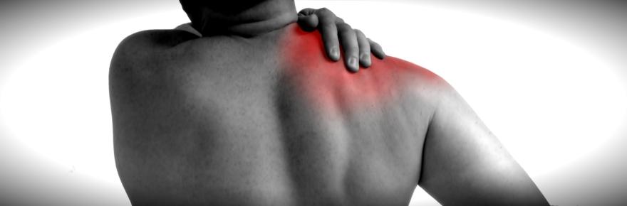 shoulder pain chiropractor jacksonville fl arlingotn