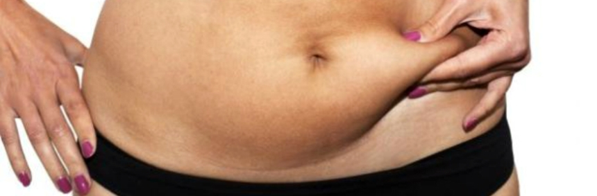 belly fat weight fat loss sprints